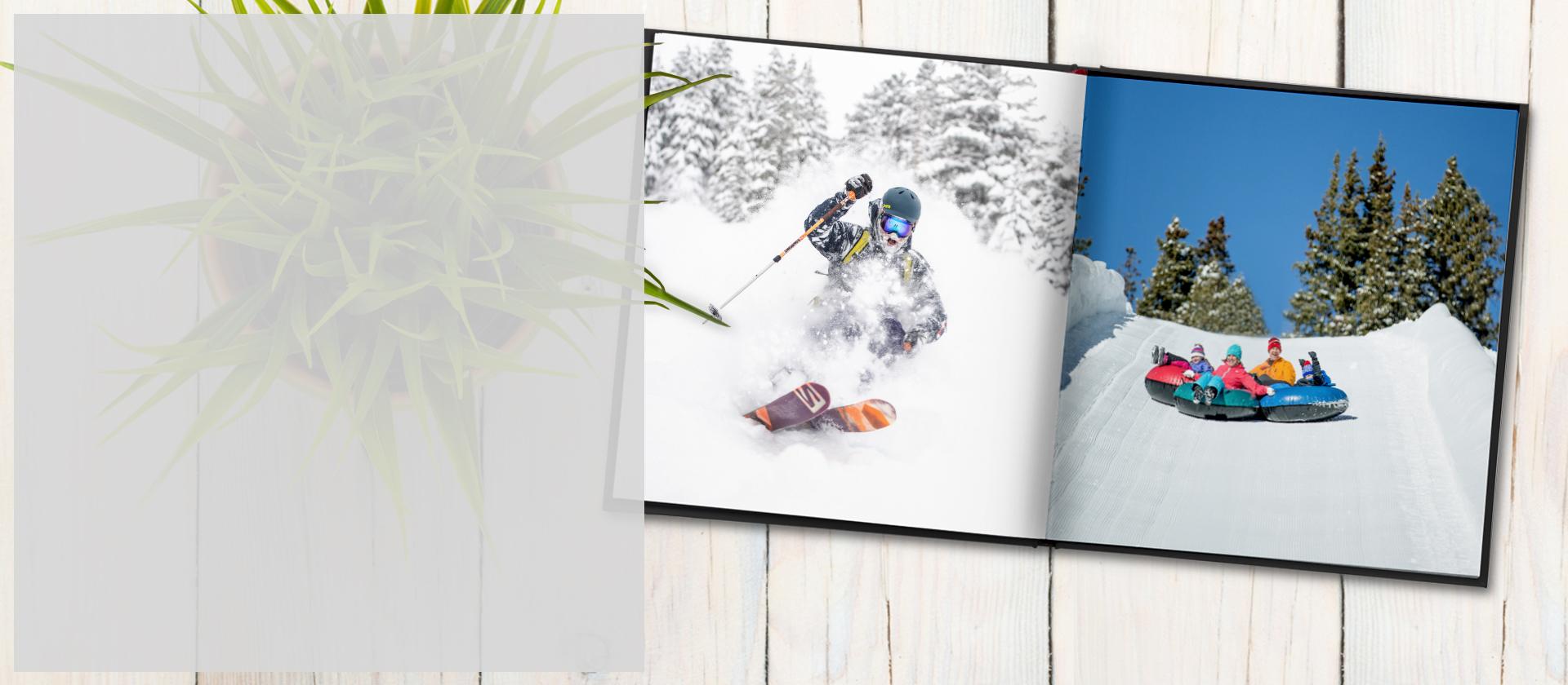 EpicMix Photo - Products